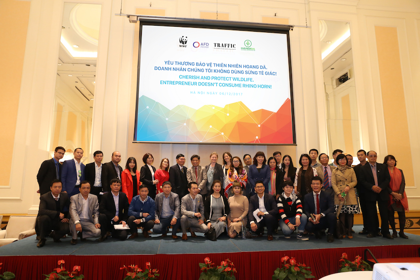 Viet Nam-German Businesses take lead in promoting sustainable development in Industry 4.0